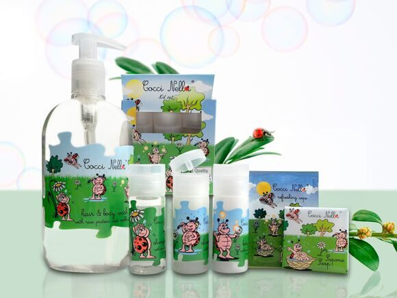 5163_bottles-soap-coccinella-amenities-allegrini